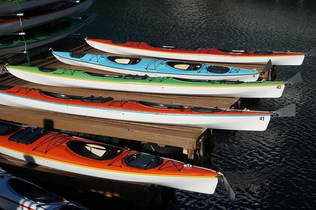 Boat-Friendly Vacation Guide: Tampa Bay, Florida