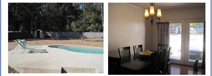 Baldwin County for For Sale with Pool