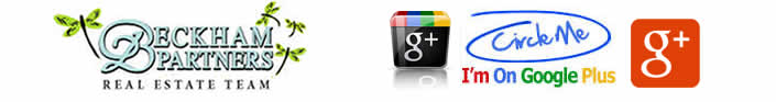 Follow us on Google+ - click here!